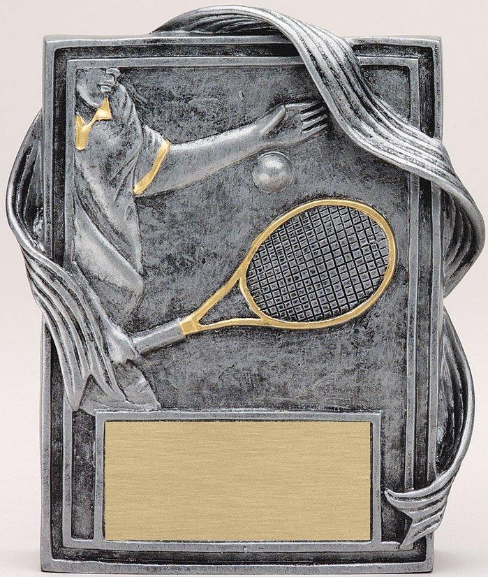 Tennis - RP5482SP