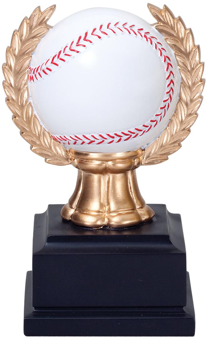 Baseball - RF1730