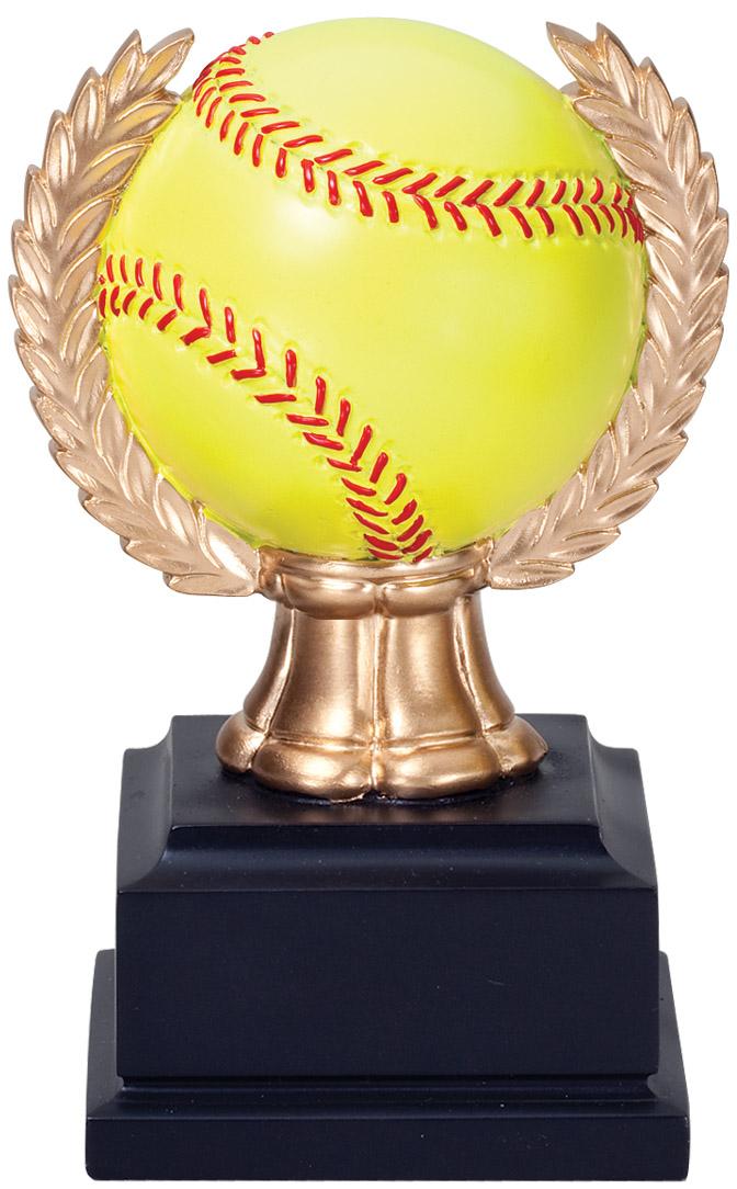 Softball - RF1739