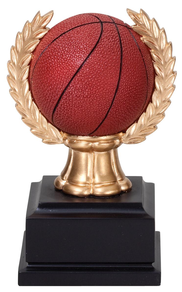 Basketball - RF1734