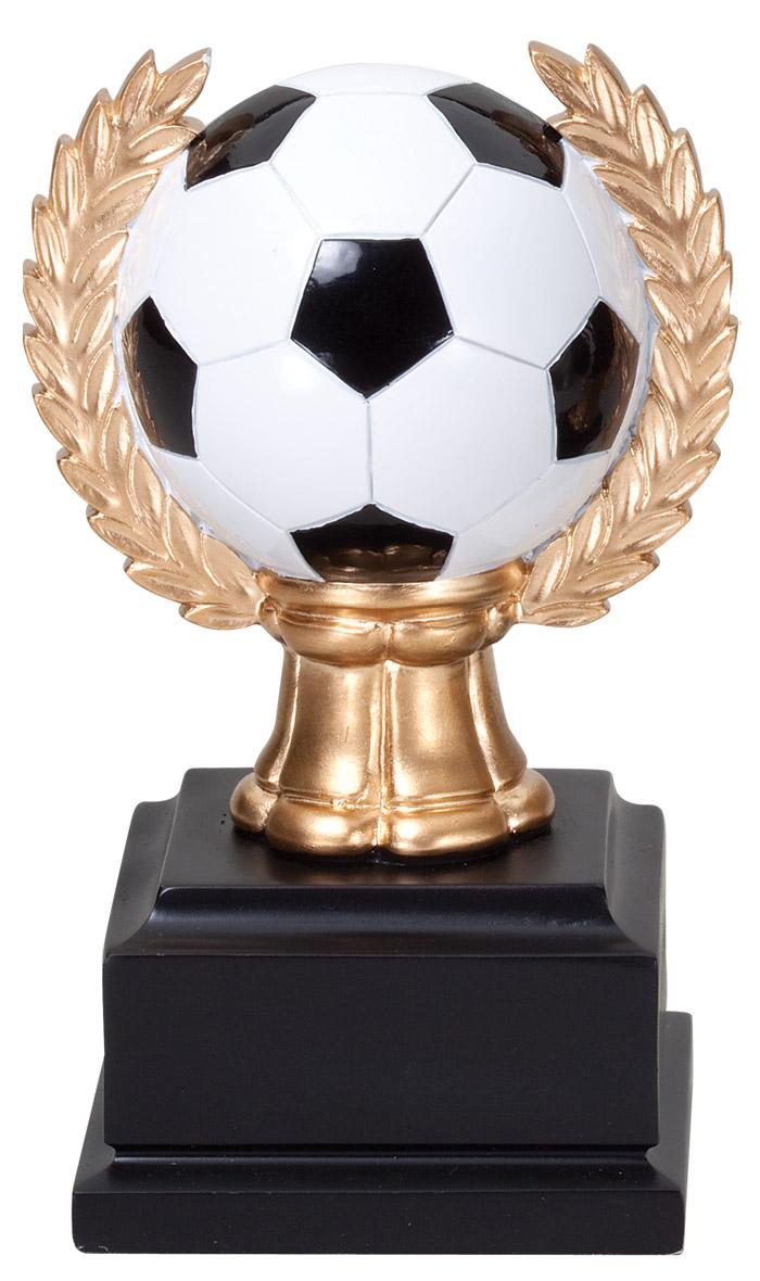 Soccer - RF1732