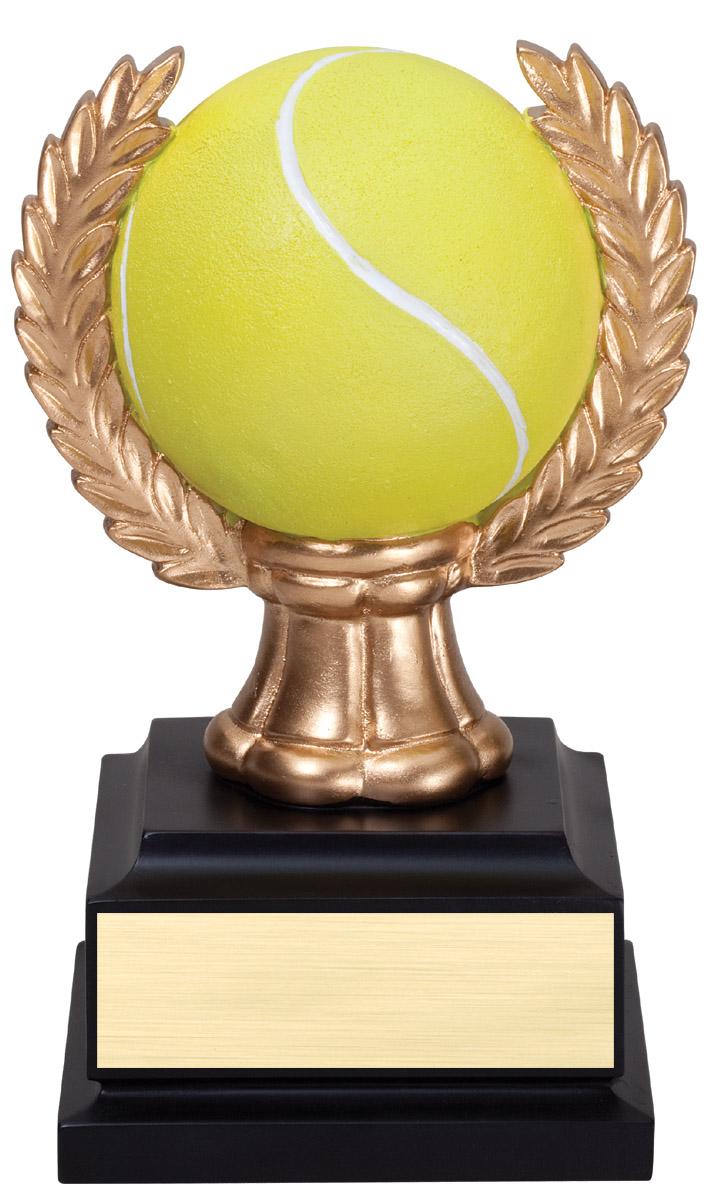 Tennis - RF1736