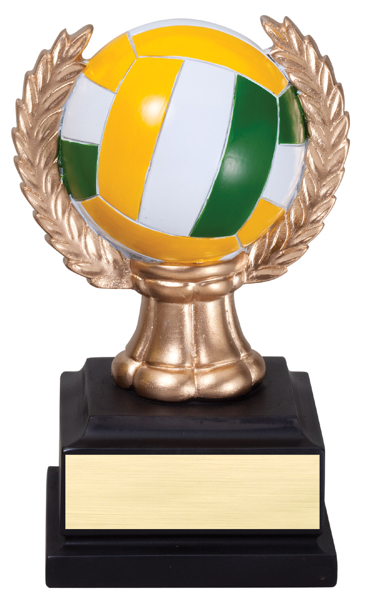 Volleyball - RF1729