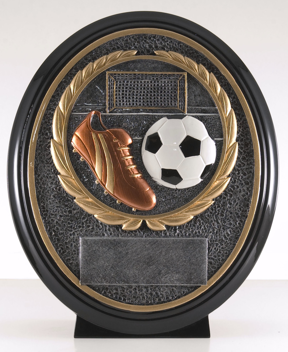 Soccer -    Large - RP-814  Small - RP-614