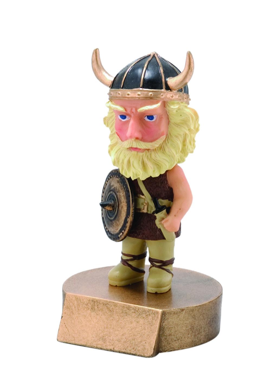Viking - BHC-663
