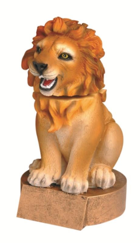 Lion - BHC-655