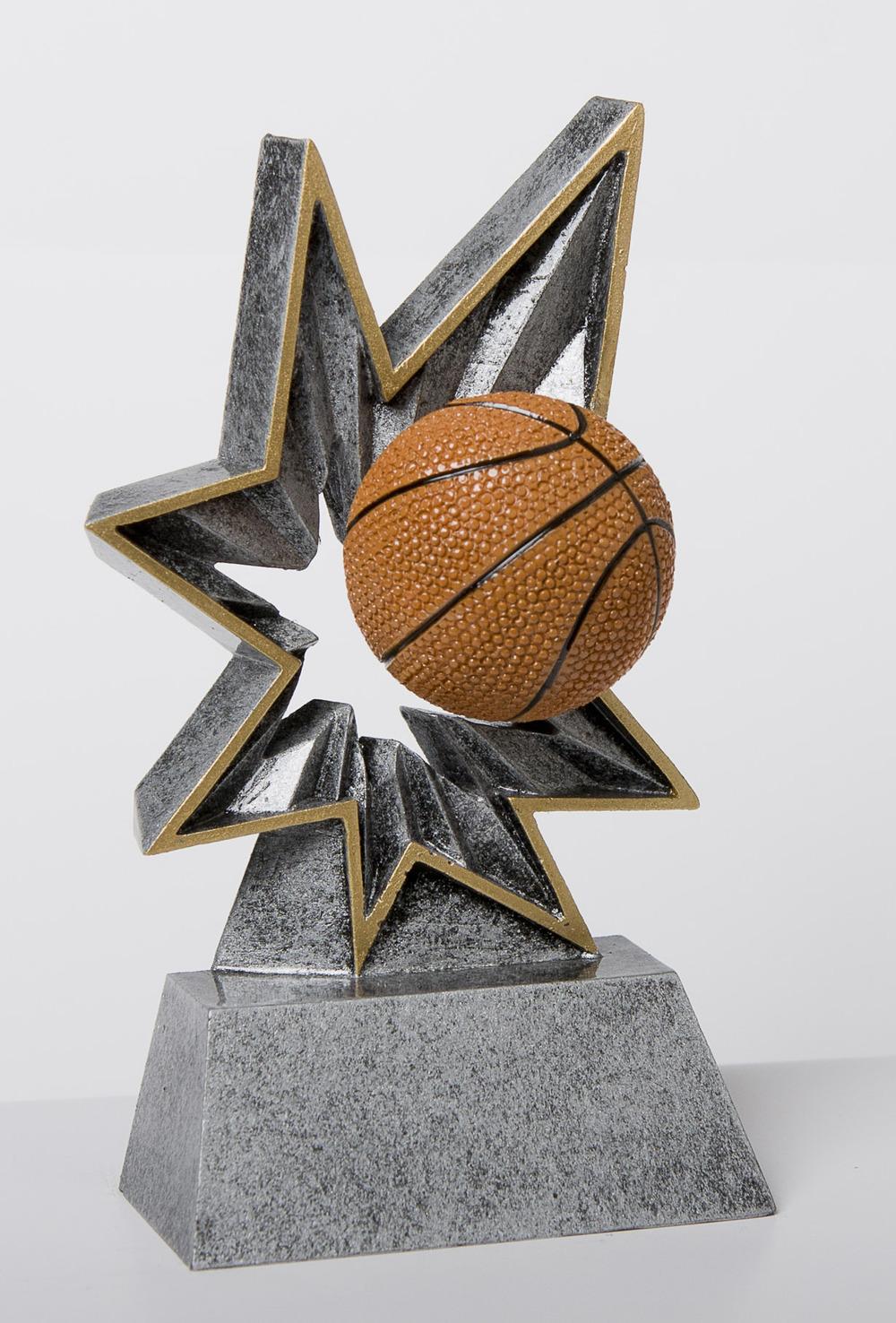 Basketball - BR-611