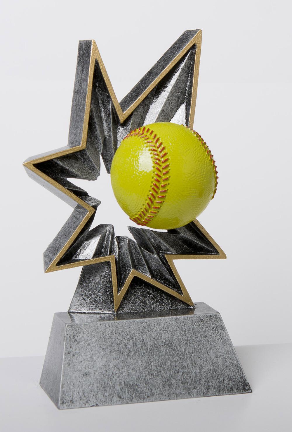 Softball - BR-606