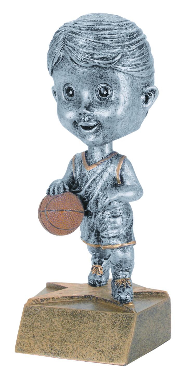 Basketball, F - BH-520