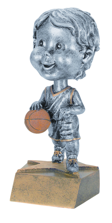 Basketball, M - BH-521