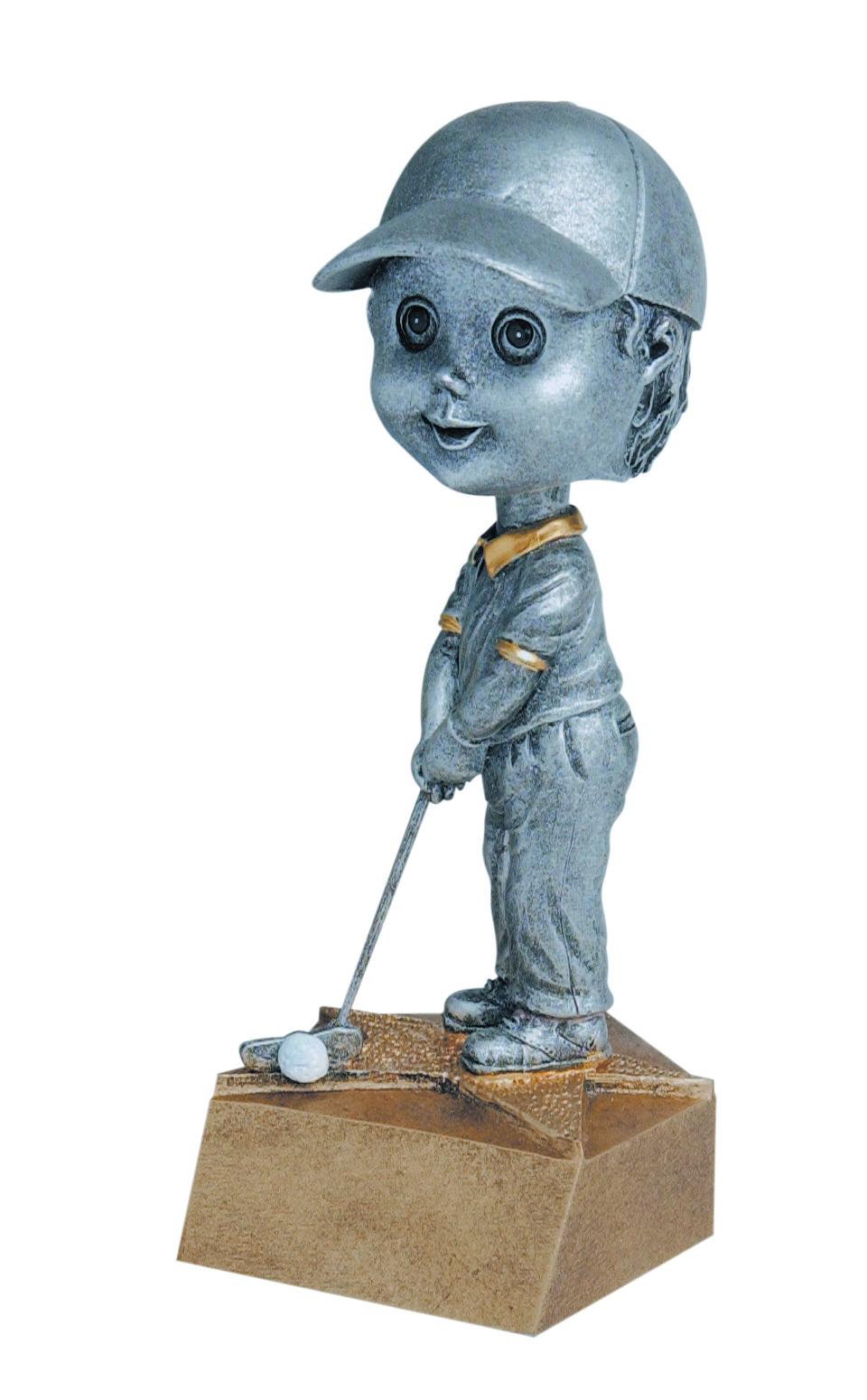 Golf, M - BH-547