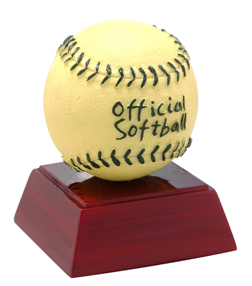 Softball - RC-406