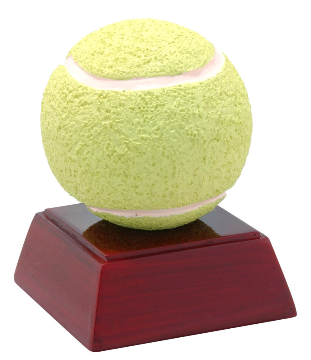 Tennis Ball - RC-423