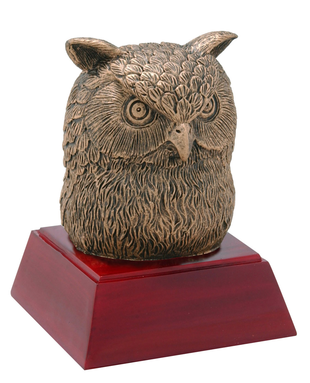 Owl - RS-487