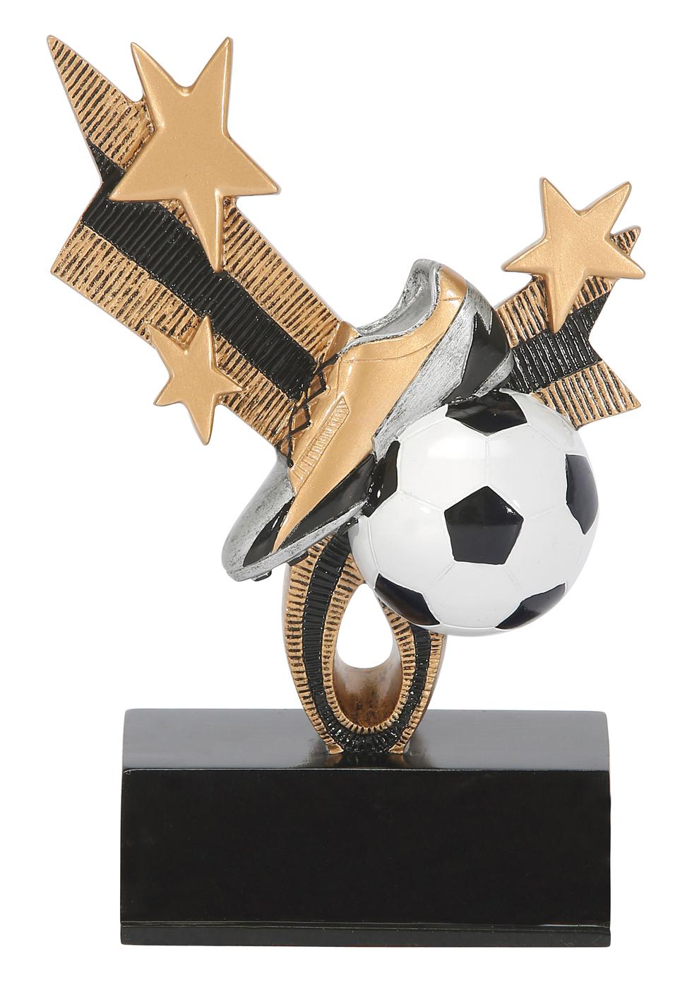 Soccer - 53715GS