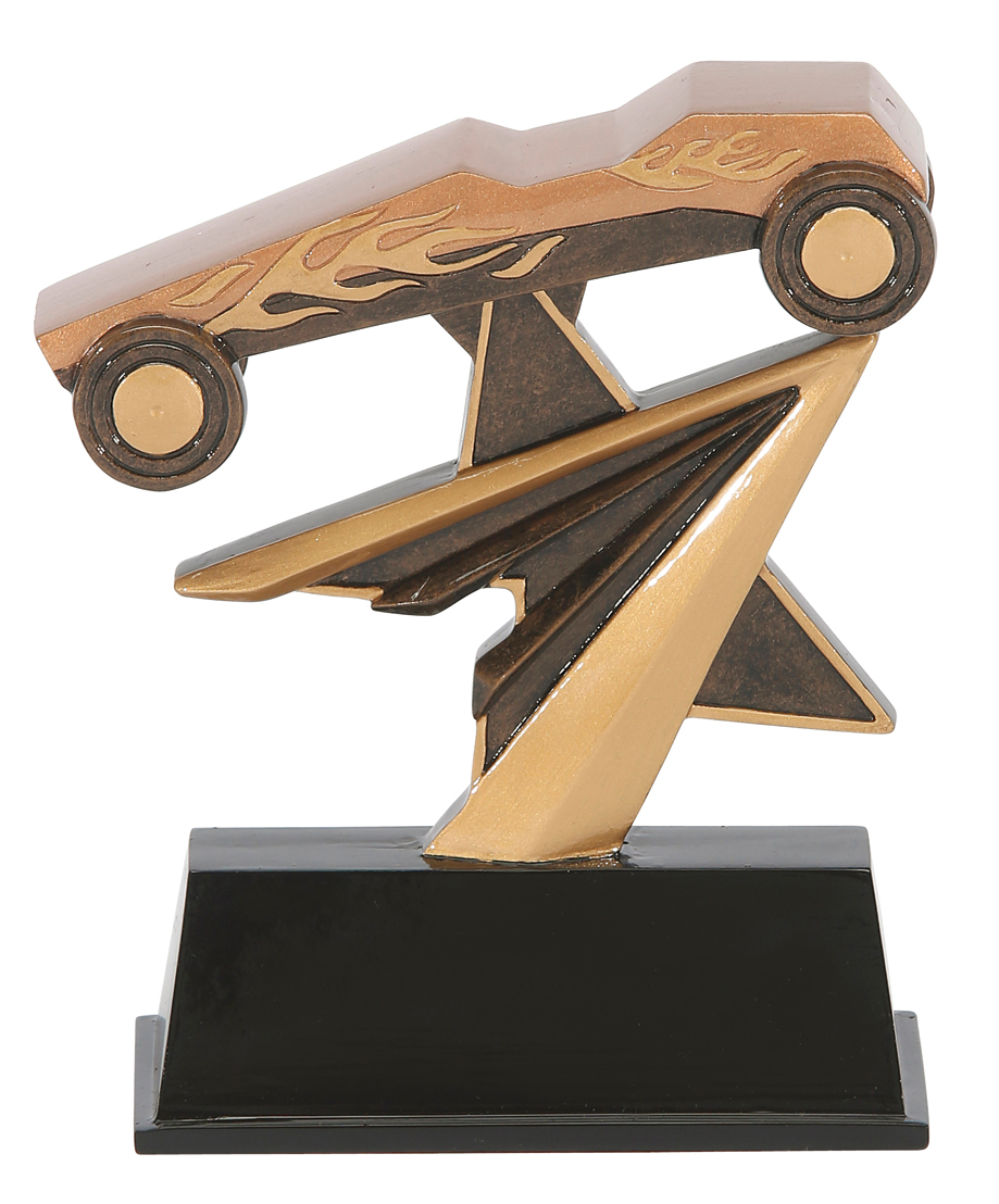 Pinewood Derby - 92547GS