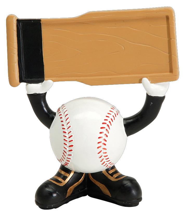 Baseball - 24503GS