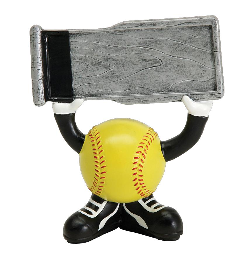Softball - 24520GS