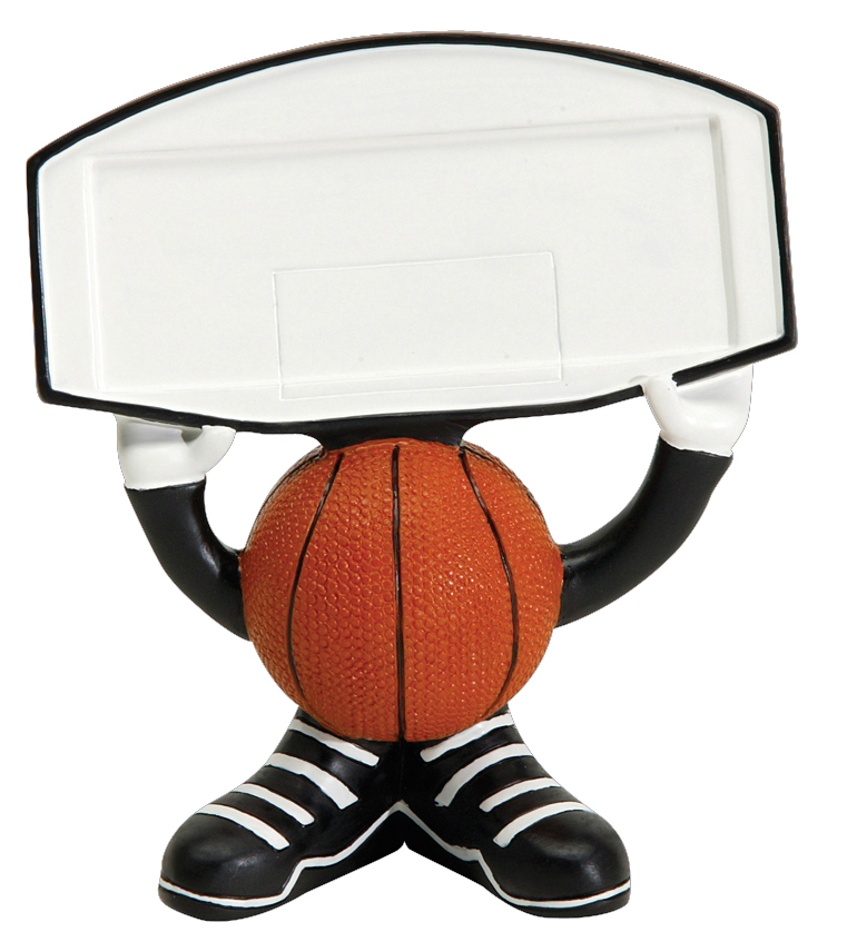 Basketball - 24505GS