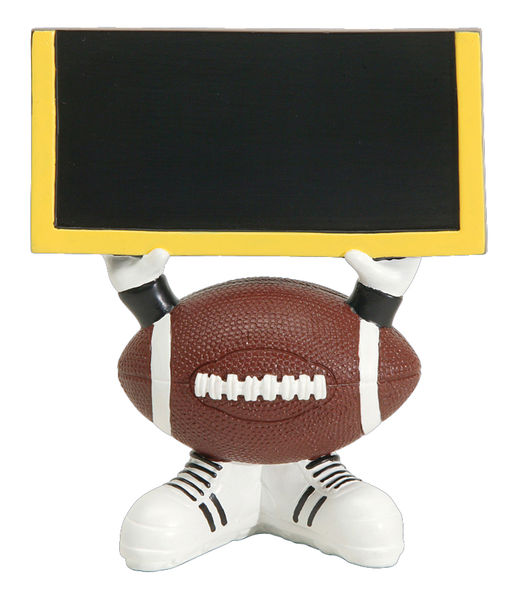 Football - 24500GS