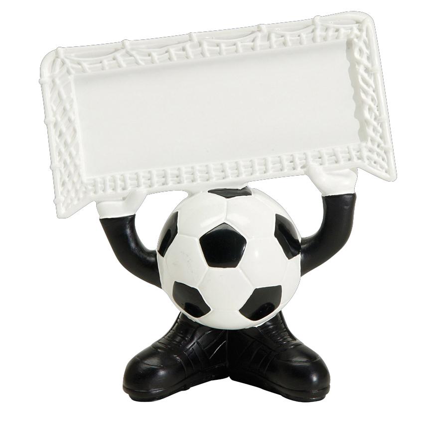 Soccer - 24515GS