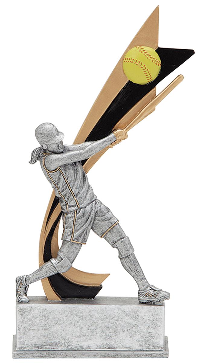 Softball - 82520GS
