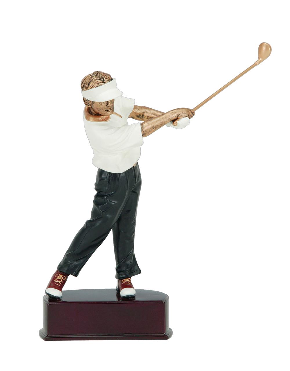 Golf, Male - 60621GS