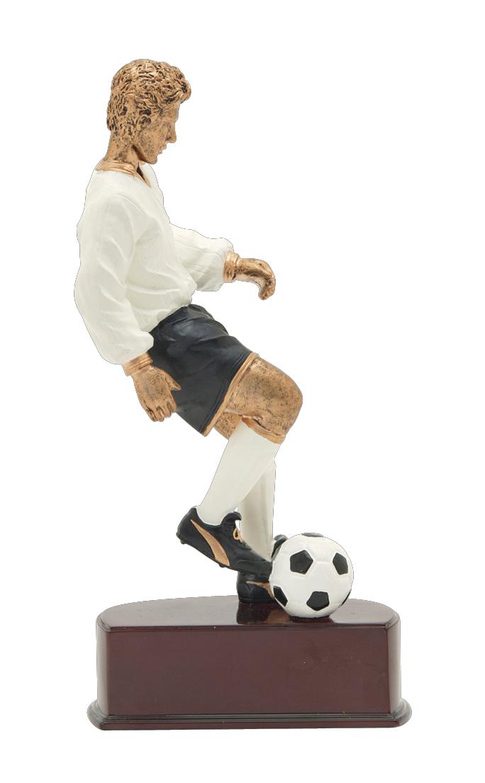 Soccer, Male - 60401GS