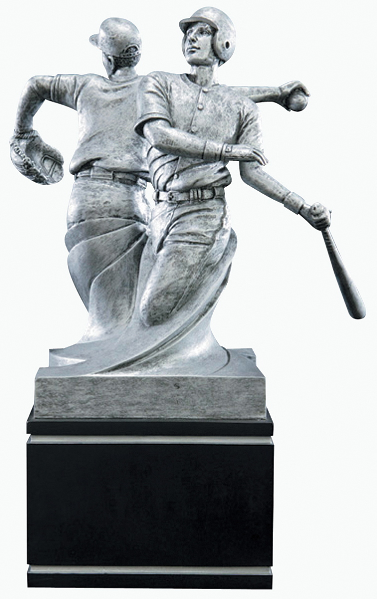 Baseball - 78503GS