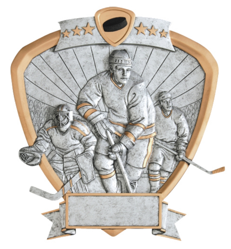 Hockey - 58441GS