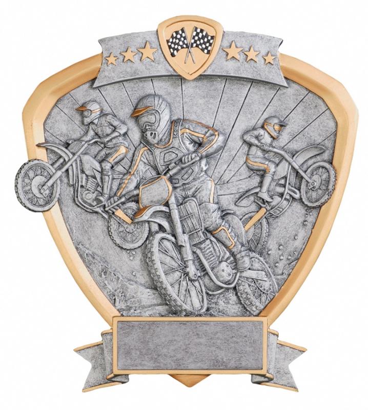 Motocross - 58358GS