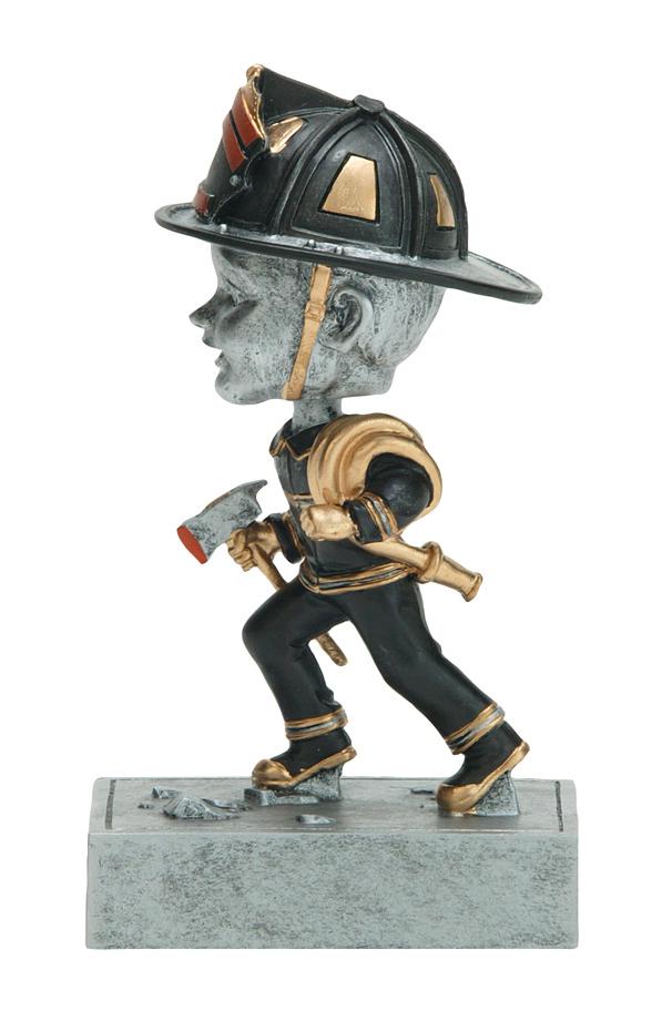 Fireman -    52568GS