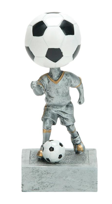 Soccer -    52515GS