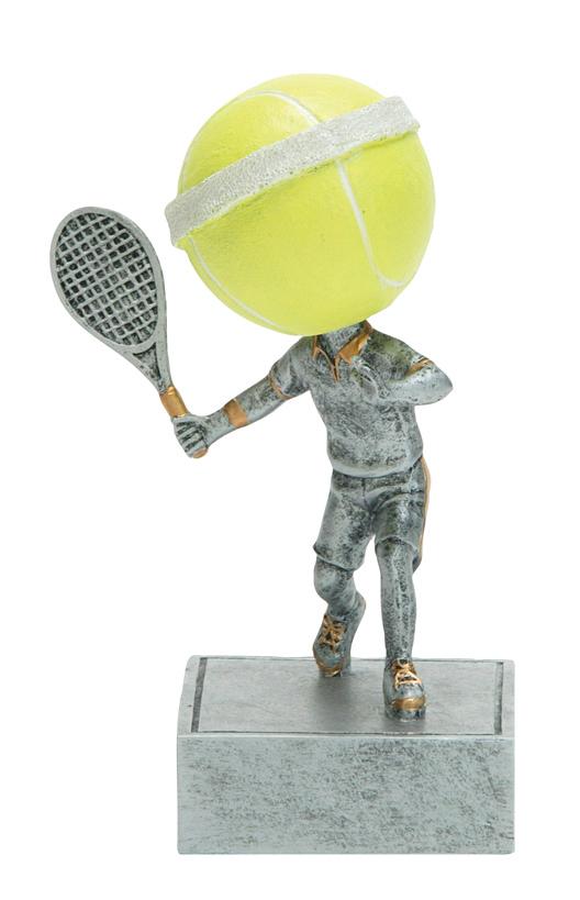 Tennis -    52585GS