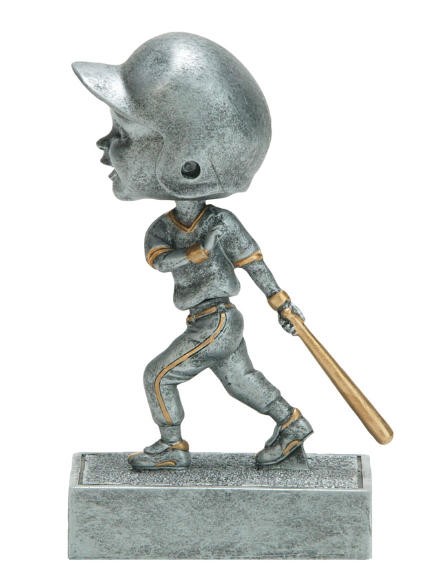 Baseball -   59503GS