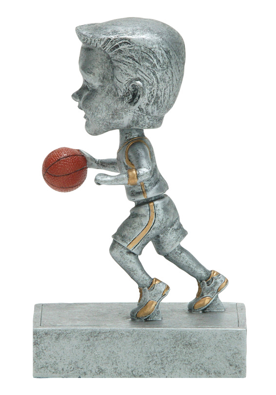 Basketball, Male -    59505GS
