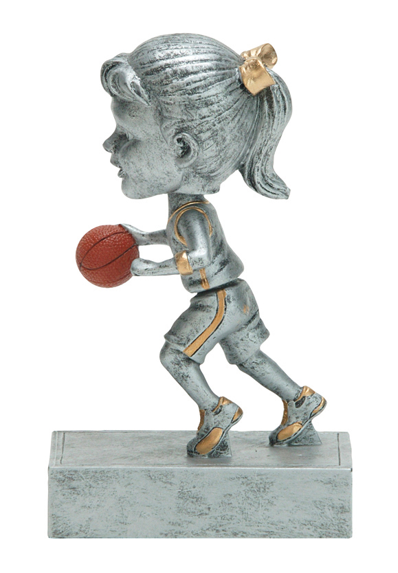 Basketball, Female -   59507GS