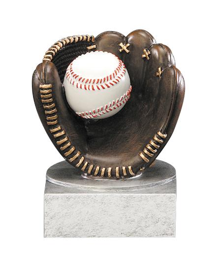 Baseball - 60026GS