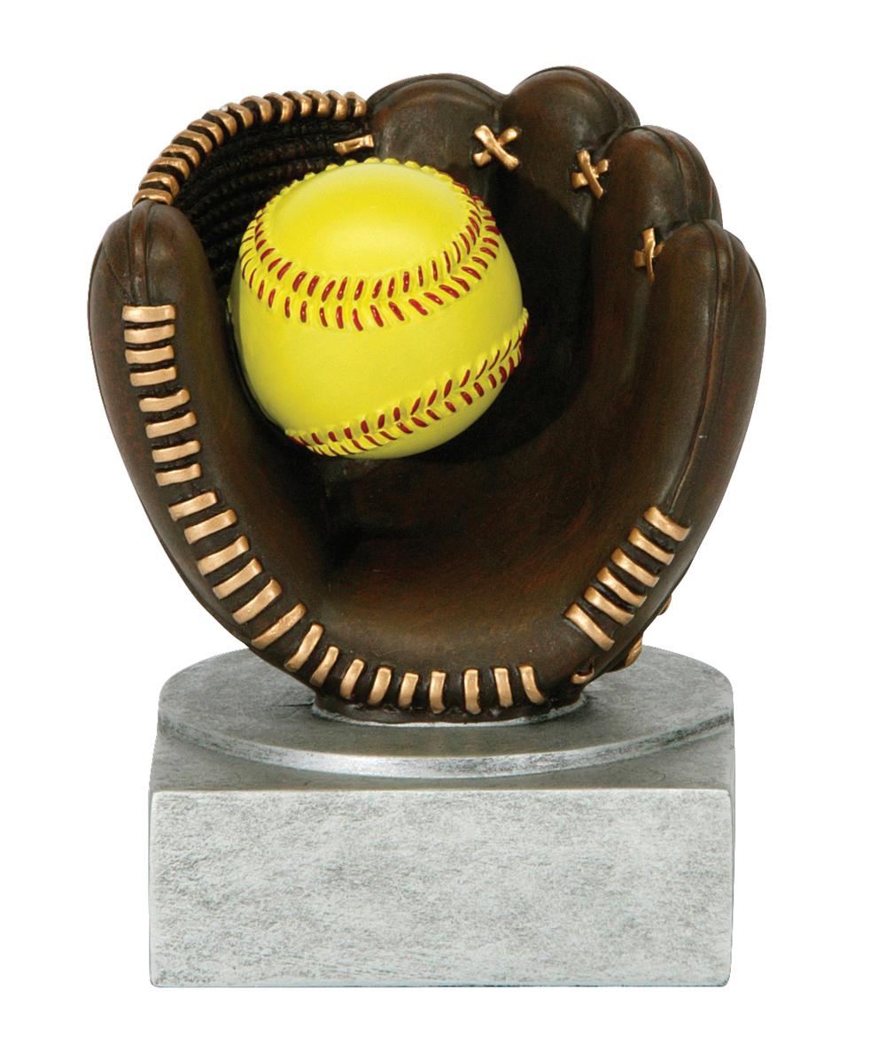 Softball - 60025GS