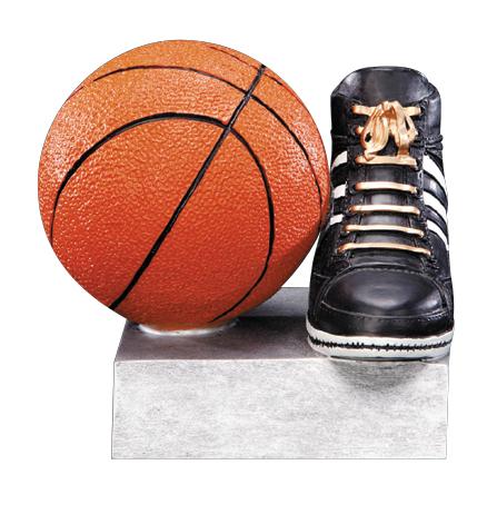 Basketball - 60029GS