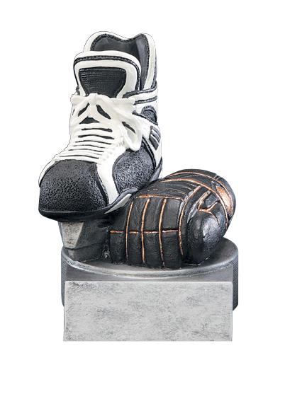 Hockey - 60027GS
