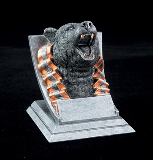 Bear - 71114GS