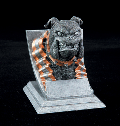 Bulldog - 71102GS