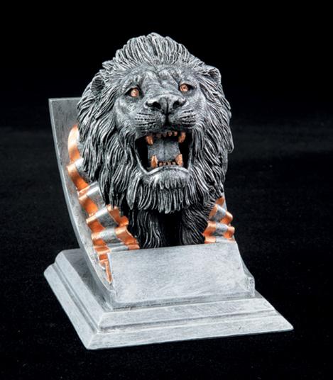 Lion - 71107GS
