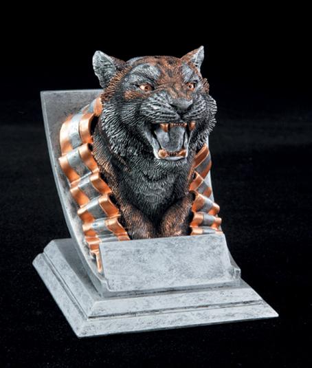 Tiger - 71103GS