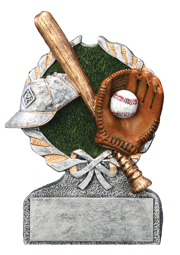 Baseball - 63503GS