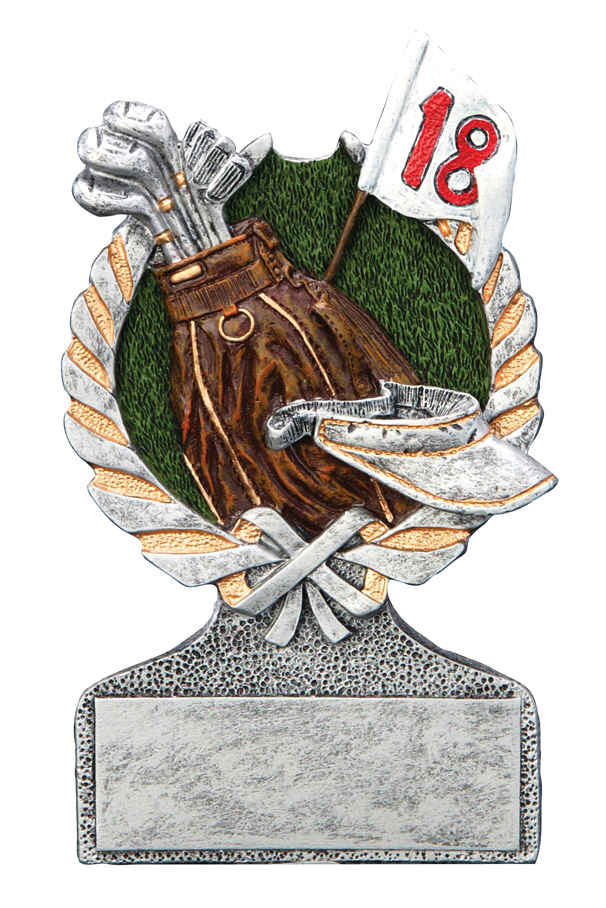 Golf - 63621GS