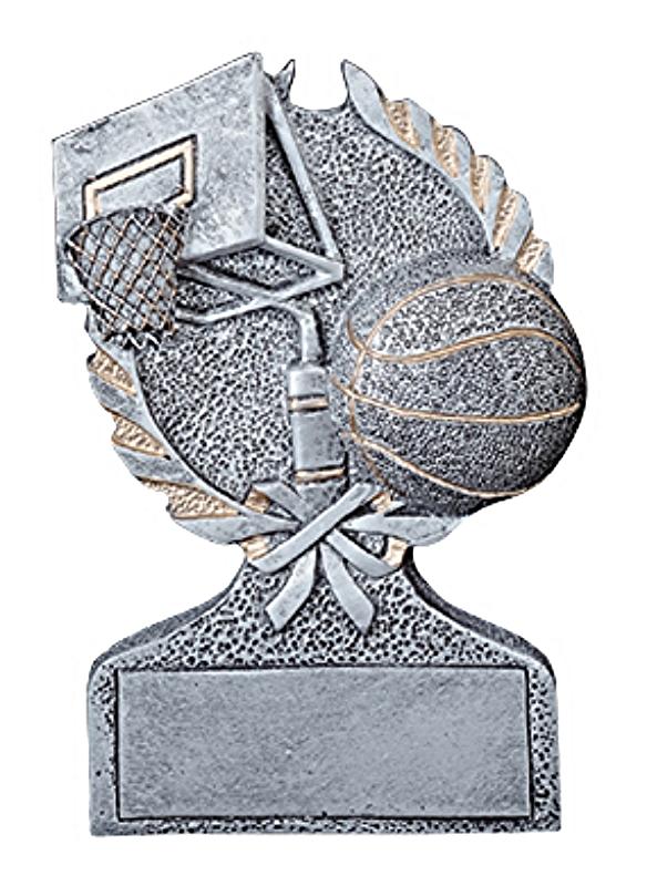 Basketball - 53505GS