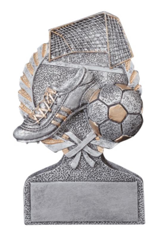 Soccer - 53515GS