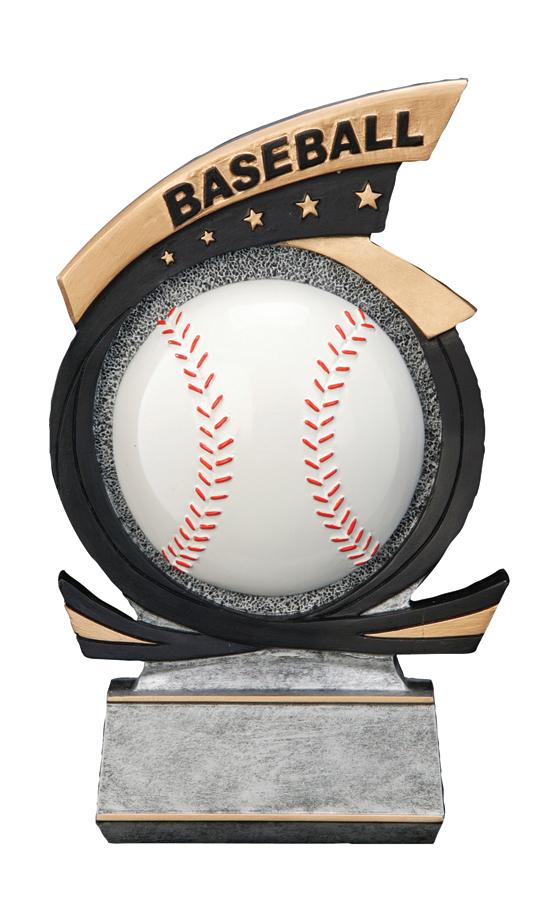 Baseball - 81503GS